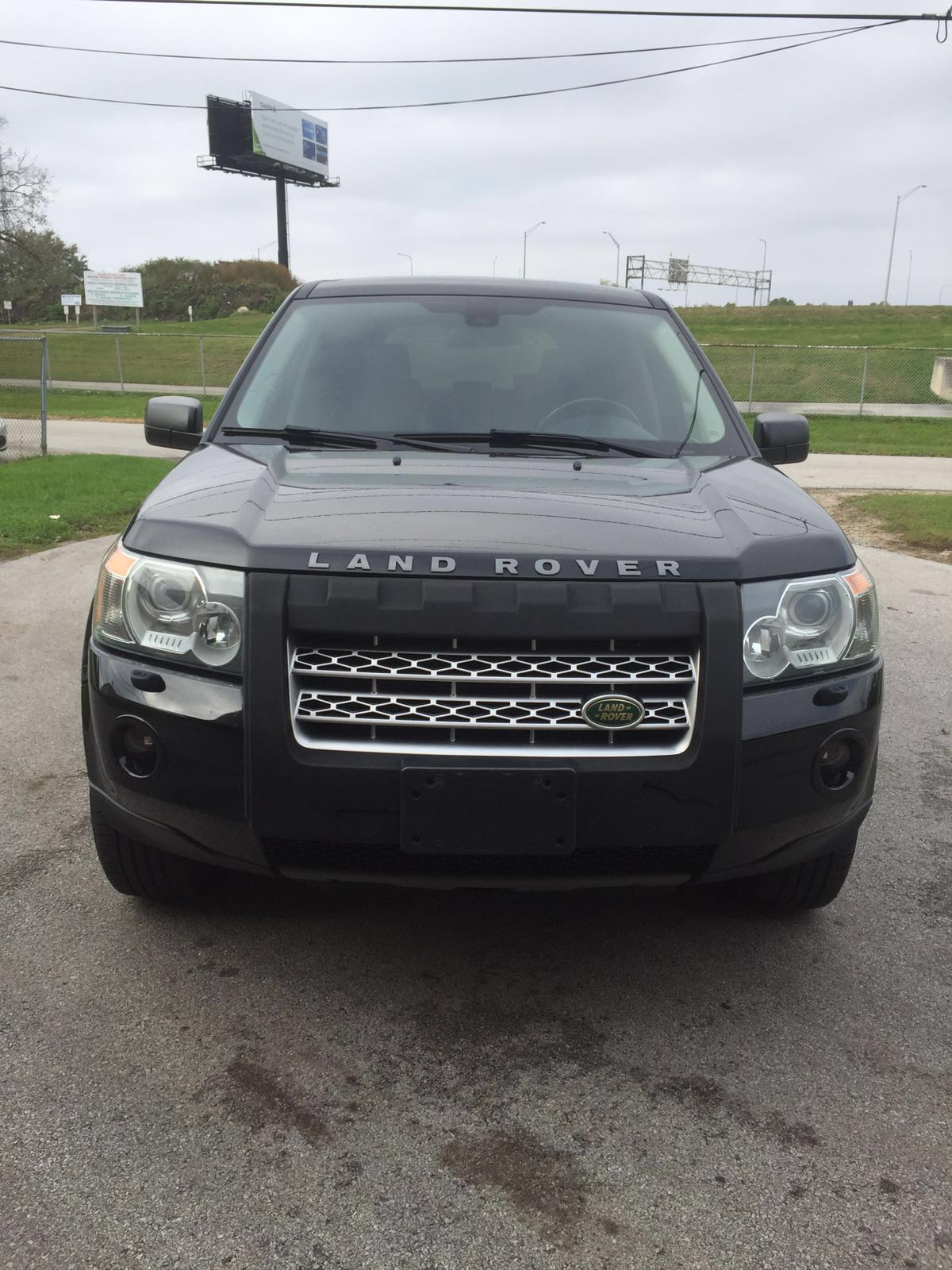 photos ca trims landrover sale for specs rover price reviews research options autotrader land